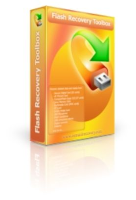 Crack powerpoint recovery toolbox, crack powerpoint recovery toolbox - cra