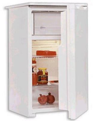 Инструкция По Эксплуатации Холодильник Саратов 264 - фото 4